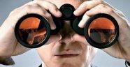 Kıskanç erkeklerin dedektiflik yöntemleri