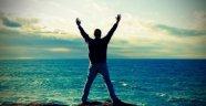 Rüyalar hakkında şaşırtan 8 gerçek
