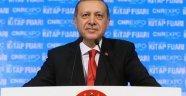 Erdoğan hangi unvanı kullanacak?