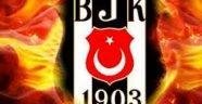 Baba, 'Beşiktaş'a karşı oynayamam' demişti