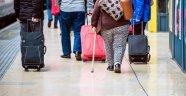 Kadın ve erkek obezitesinde 6 fark