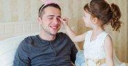 Baba-kız sevgisi bilimsel olarak kanıtlandı