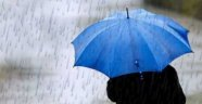 Meteoroloji'den 24 şehir için son dakika yağış uyarısı