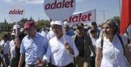Kılıçdaroğlu'nun yürüyüşü siyasetin akışını değiştirebilir