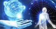 İDDİA Tanrı yok, dünya uzaylıların ürettiği hologram insanlığı sarsacak!
