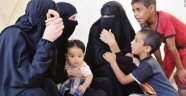 IŞİD'e katılan erkekler Cihat değil, kadın ve seks peşinde