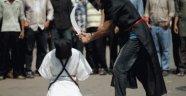 Suudi Arabistan'da bir günde 6 kişi idam edildi!