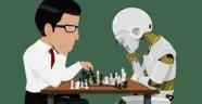 Yettin gayrı yapay zekâ