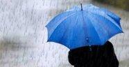 İstanbul için saatlik hava durumu
