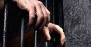 KHK'da 3 bin mahkuma tahliye