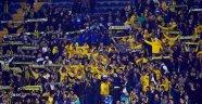 Fenerbahçe-Beşiktaş bilet fiyatları açıklandı