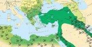 Osmanlı Devleti'nin yabancılara sattığı topraklar