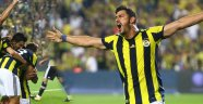Nefes kesen derbide kazanan Fenerbahçe