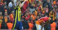 'Nerede benim Türk futbolcum?'