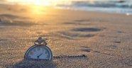 yaz saati uygulaması