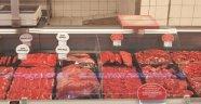 Sadece BİM ve A101'de olacaktı; Migros da 'ucuz et' satışına başladı