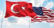 ABD, vize yasağını esnetti; sınırlı sayıda başvuruyu kabule başladı