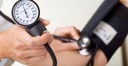 ABD Kalp Derneği: Yüksek tansiyon sınırı 13/8 'e indi