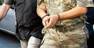 Ordudaki kriptopların şifresi çözüldü, 331 asker gözaltına alındı