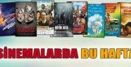 Bu,hafta-Vizyondaki filmler