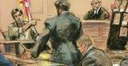 O tanık Hakan Atilla için neler söyledi