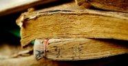 Hz. İsa'nın Ağabeyine Öğretisini Anlatmak İçin Yazdığı Gizli Vahiyleri İçeren Bir El Yazması Bulundu