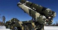 Rus basınından bomba Esad ve S400 iddiası