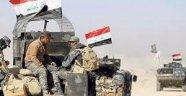Sınırda skandal görüntüler! Irak Ordusu PKK ile anlaştı..