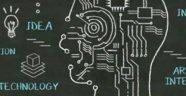 Neden Varız Sorusuna Yanıt Teknoloji Olabilir mi?