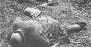 Çanakkale'de Bir Şehit Hikayesi