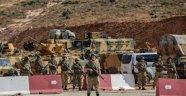 5 soruda olası Afrin Operasyonu: Türkiye'yi ne bekliyor?