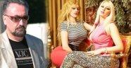 Adnan Oktar RTÜK'e 444 kez şikayet edildi ama RTÜK ceza veremiyor