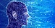 Bilim İnsanları Akıl Okuyabilen Yapay Zeka Üretti