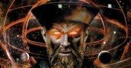 Nostradamus'un 2018 kehanetleri ürküttü