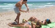 Türk Erkeklerini Çekici Bulan Turist Kadınlar ile İlgili Ön Çıkan 15 Şey