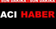 İstanbul Atatürk Havalimanından şok son dakika haberi 36 ŞEHİT 147 YARALI