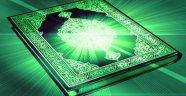 Kur'an'da deizm