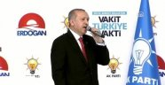 İşte AKP seçim beyannamesinin tam metni: OHAL sürecek!
