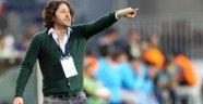 İşte Trabzonspor'un yeni hocası!