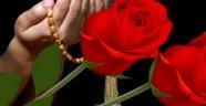Miraç Kandili namazı 12 rekat gece ve 4 gündüz kılınışı nasıl?
