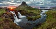 İZLANDA OTURUM İZNİNE SAHİP OLMAK İÇİN NASIL BİR YOL İZLEMENİZ GEREKMEKTEDİR