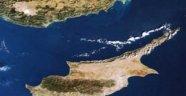 Kıbrıs'ın En Güzel Aile Otelleri