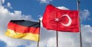 Almanya'dan Türkiye hamlesi