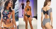Plajda asla giymemeniz gereken 19 bikini mayo modeli