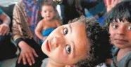 Türkiye'nin kayıp çocuk bilançosu