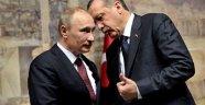 Türkiye Rusya'dan mali yardım istedi mi?