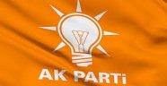 AK Parti'nin İstanbul başkan adayı bir kadın mı?..