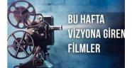 14 Eylül haftası vizyona giren filmler!