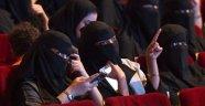 Suudi Arabistan'da ilk Arap filmi gösterime giriyor