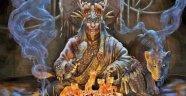 İslamiyet ile Şamanizm Kültürünün Karıştırılması